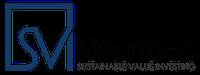 M-partners Logo