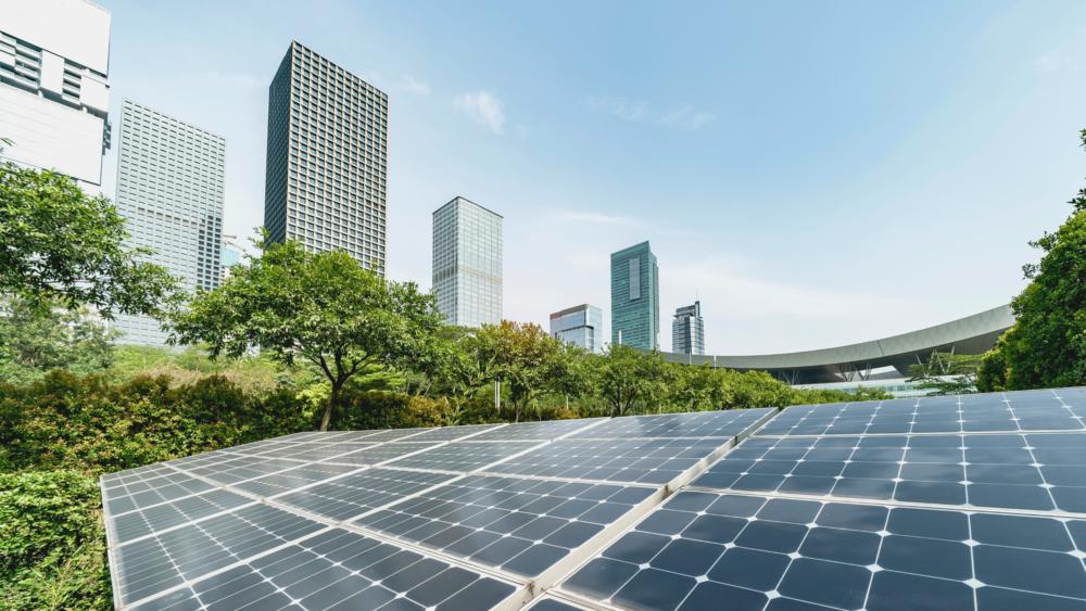 ESG waarderingen op weg naar 'niet duurzaam' gebied?